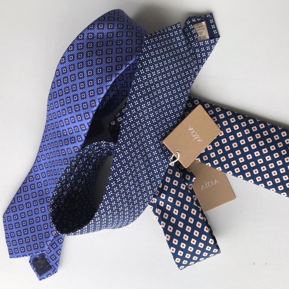 Cravatte Altea