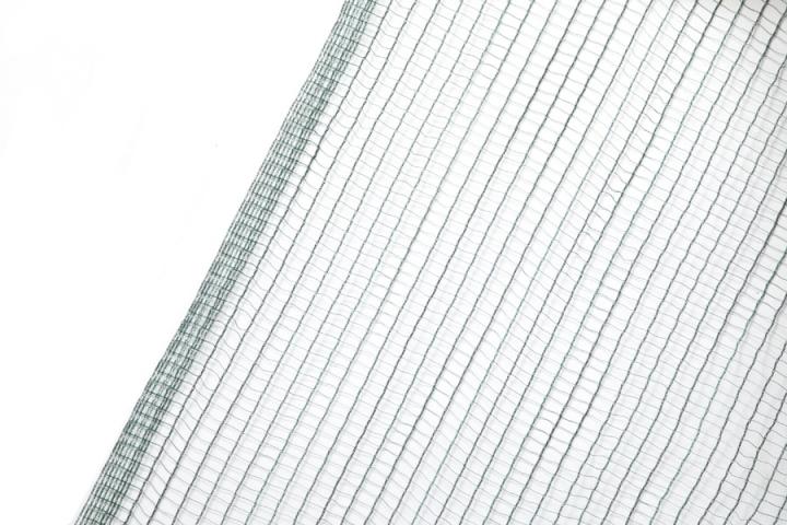 Rete antigrandine, altezza 4,00m