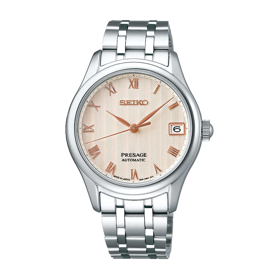 orologio donna seiko presage srpf47j1