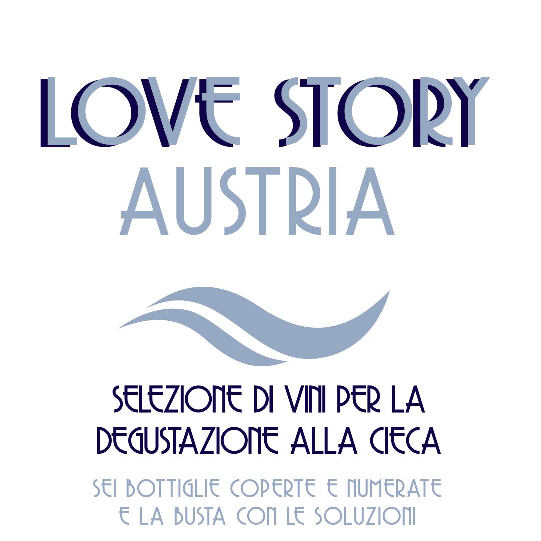 Love Story - Spagna