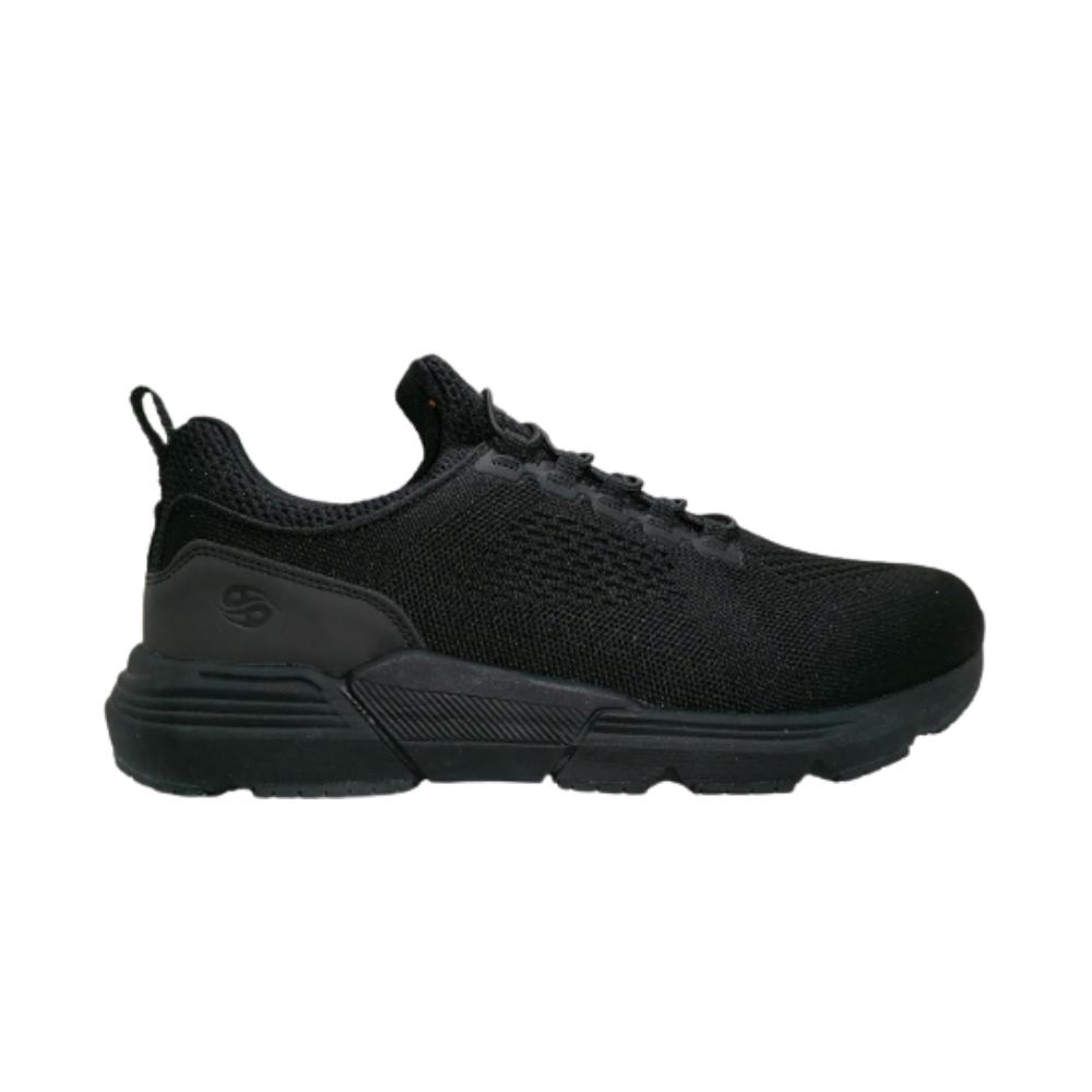 Sneakers Uomo Dockers 46FZ001 706 100