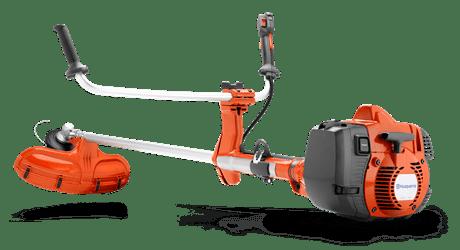 Decespugliatore Husqvarna 545RXT AutoTune™