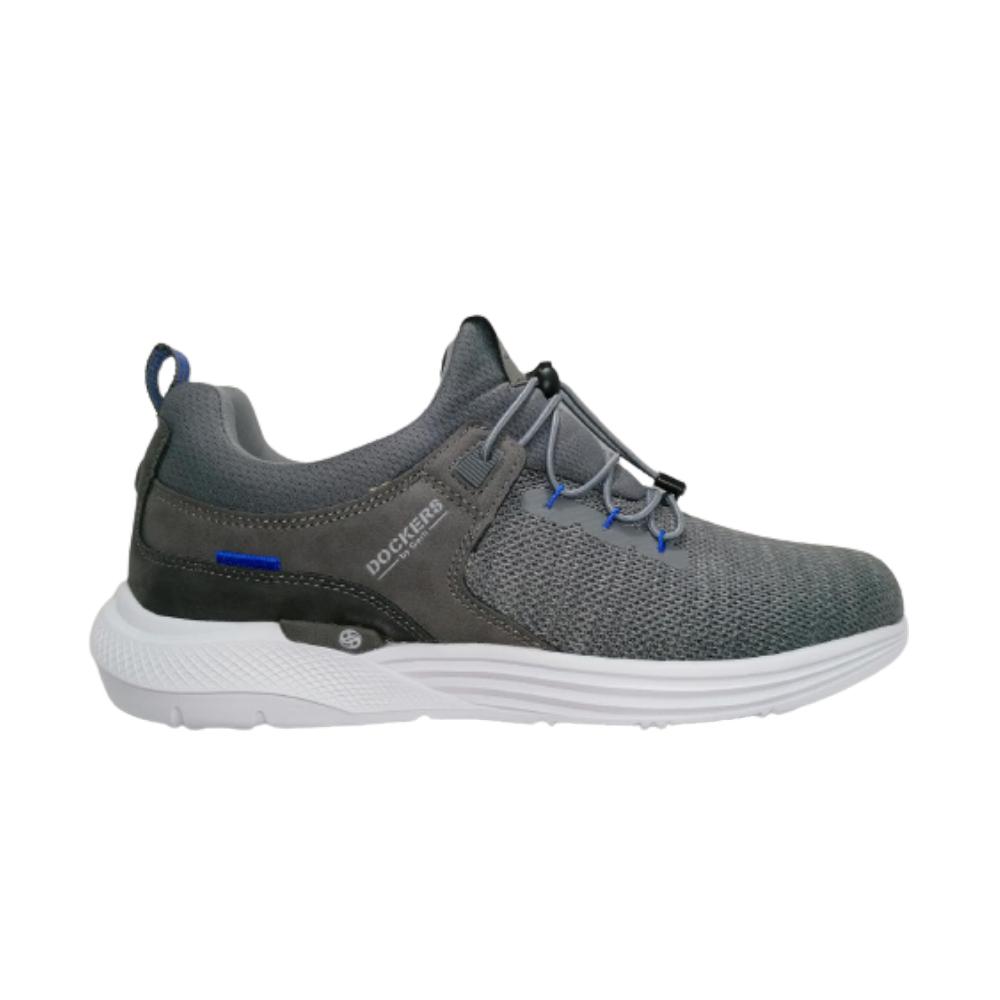 Sneakers Uomo Dockers 46BL007 706 200