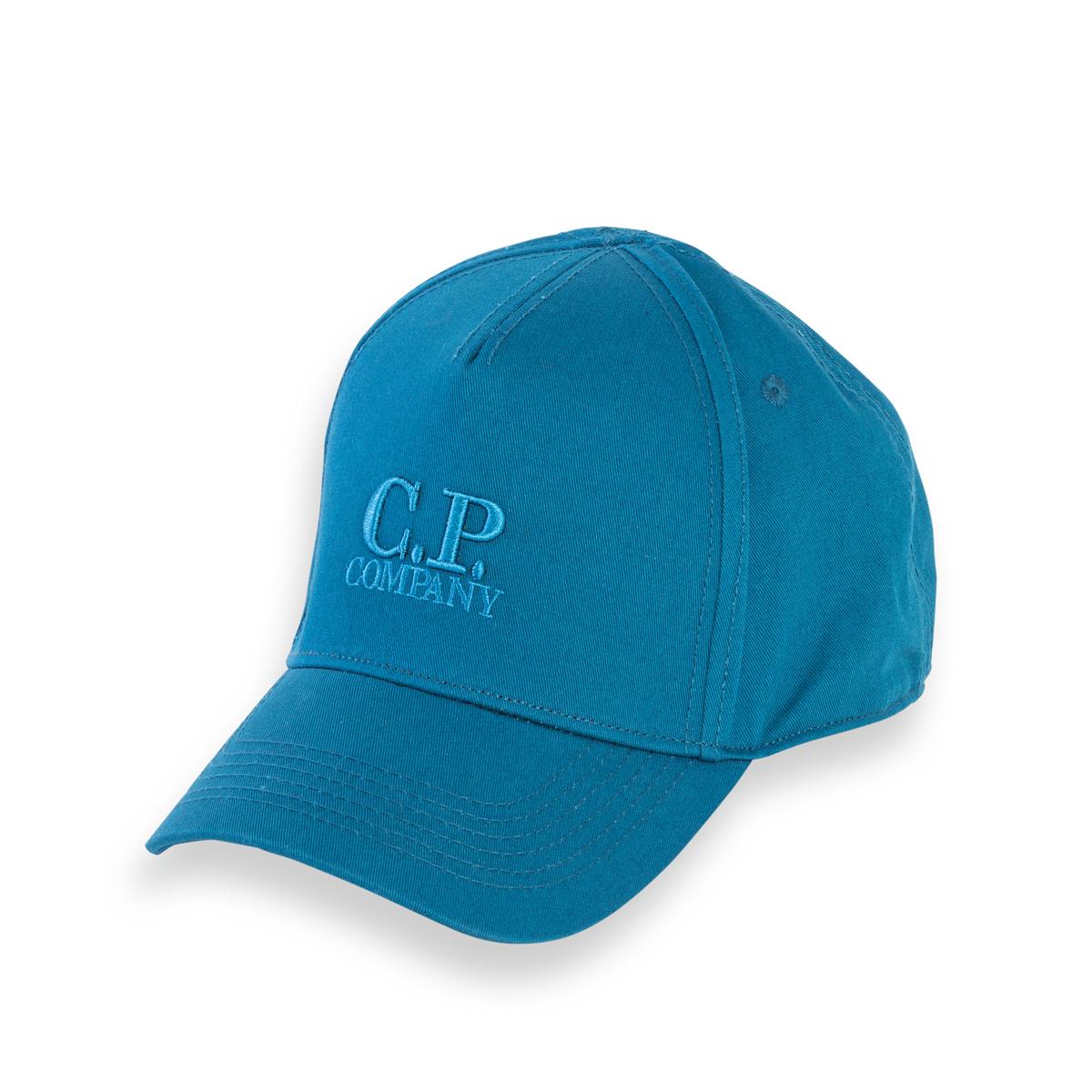 Cappellino C.P. Company Ottanio