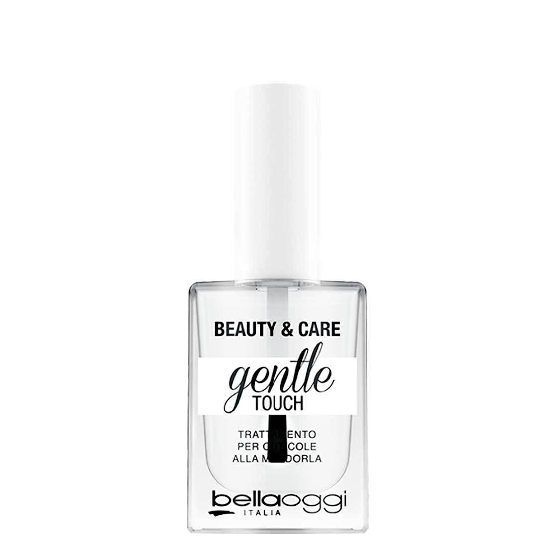 Gentle Touch -Trattamento cuticole- Bellaoggi