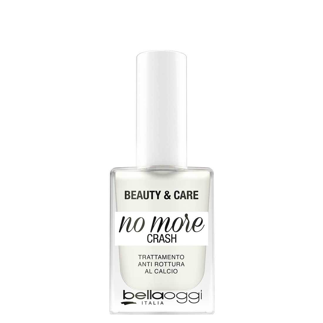 No More Crash -Trattamento rinforzante- Bellaoggi