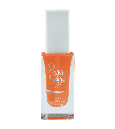 Olio Fortificante - Peggy Sage