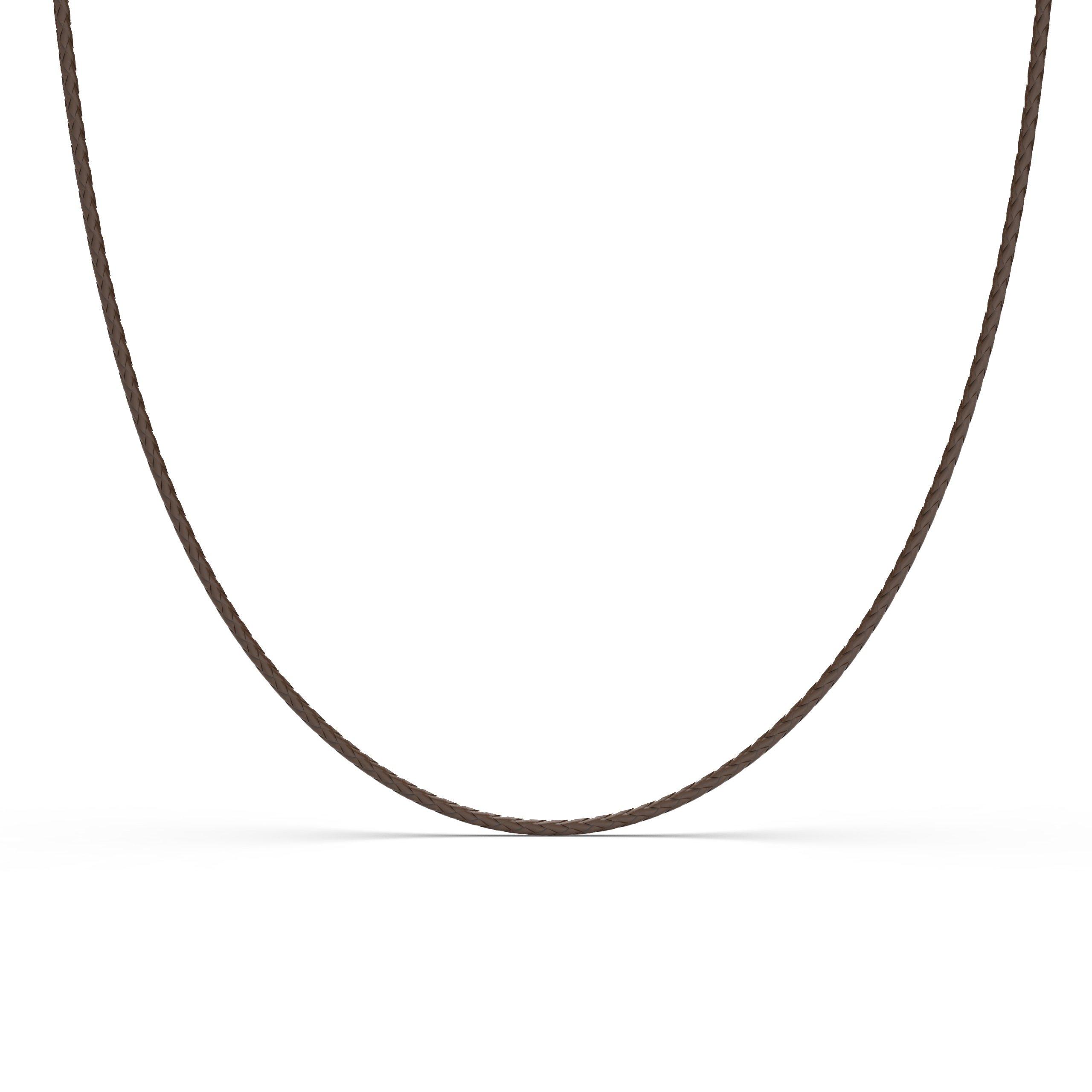 Collana Rerum gioielli