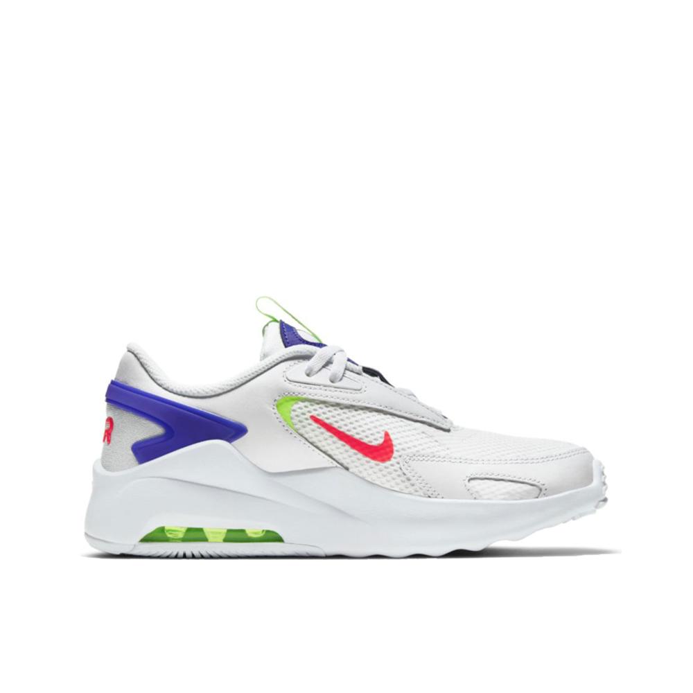Nike Air Max Bolt Unisex