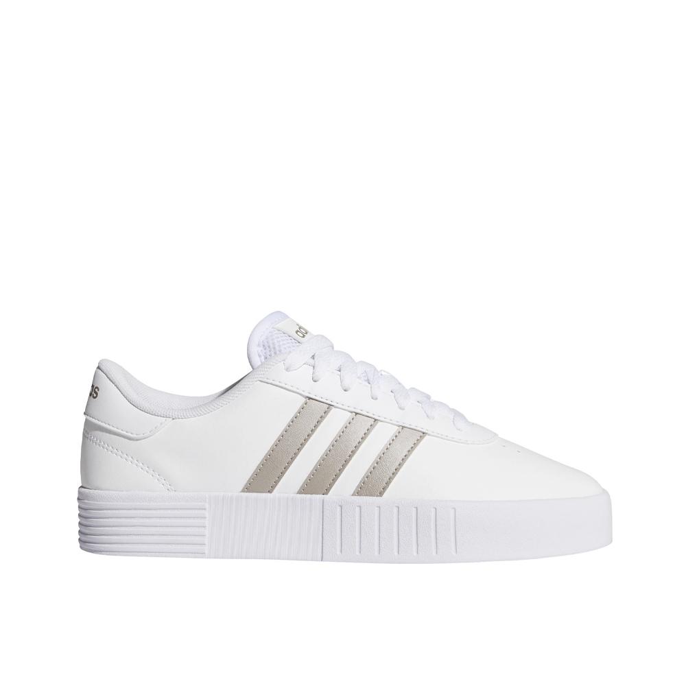 Adidas Court Bold Unisex