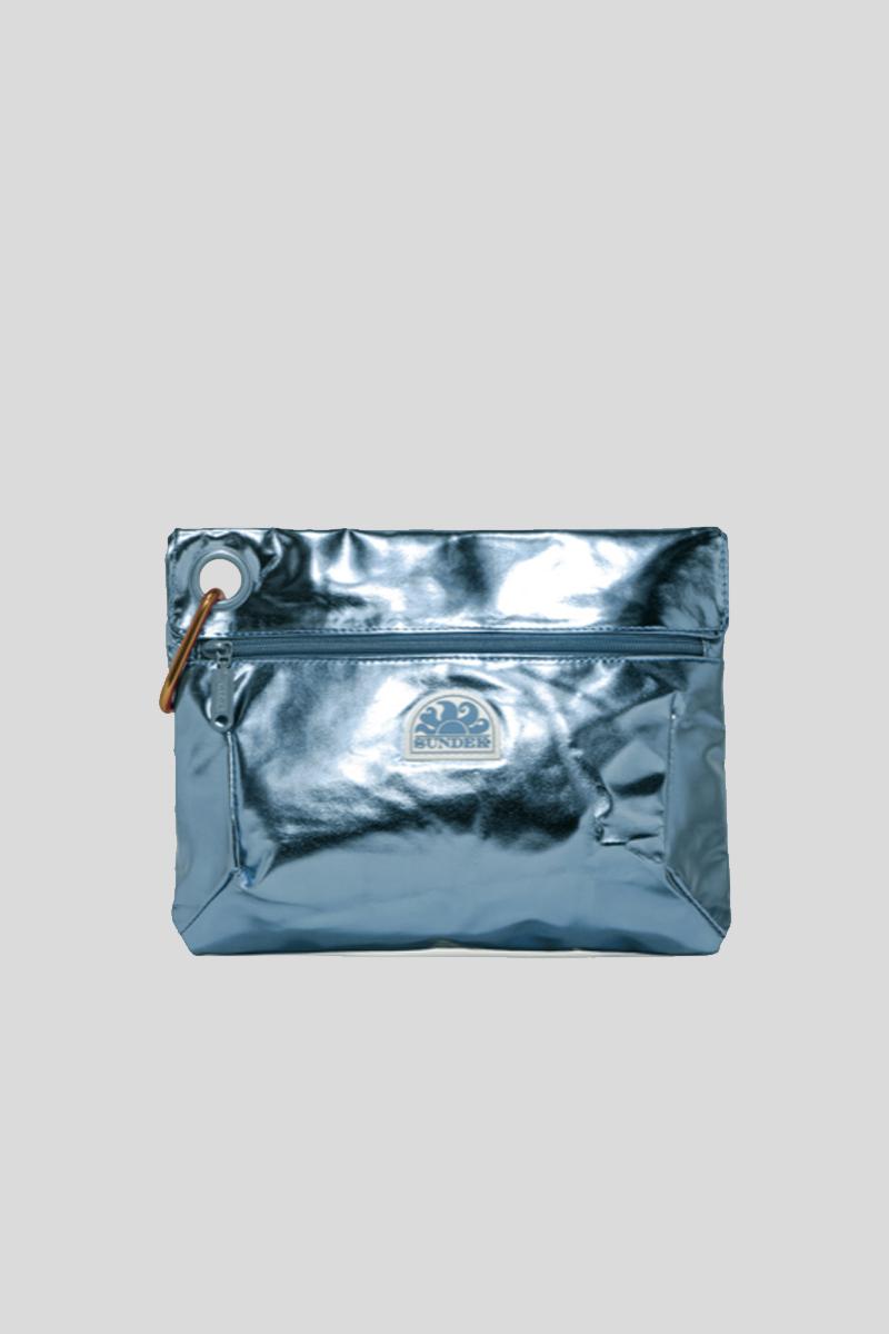 Pochette Sundek Clutch Bag Chromis