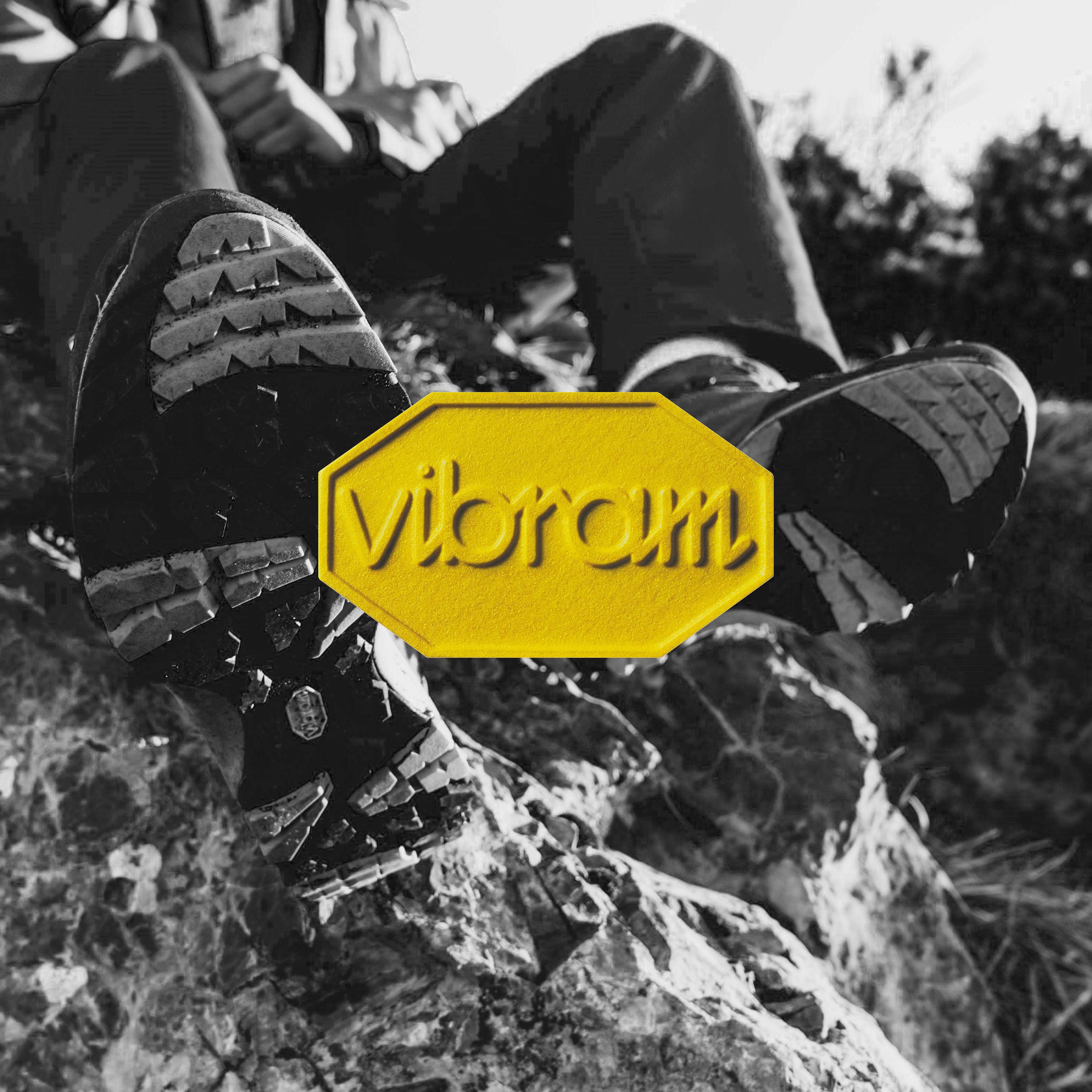 Garmont - VIBRAM®