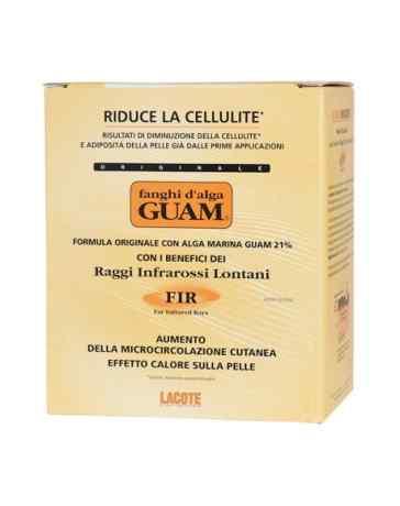 Guam, Fanghi D'alga Guam FIR 1kg