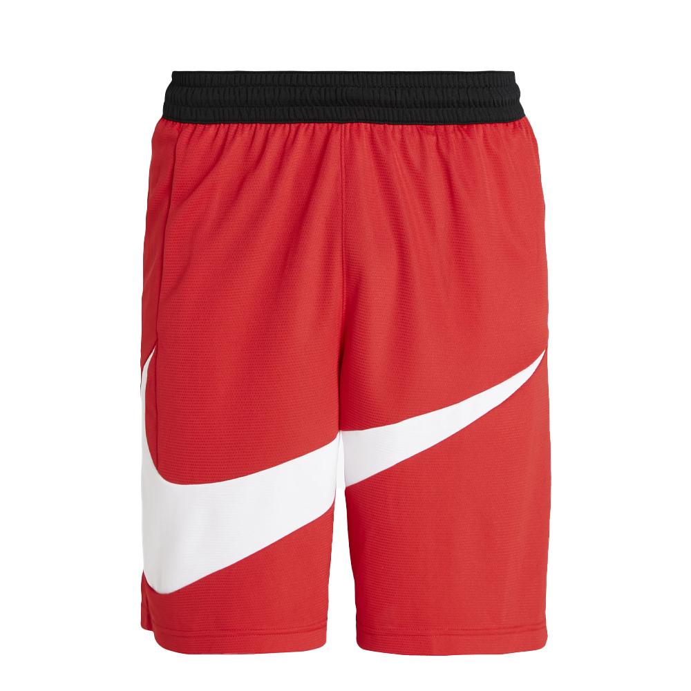 Nike Dry Short Performance da Uomo