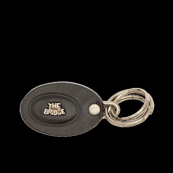 Porta chiavi The Bridge 09201401