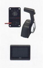 Rigging kit 8- Yamaha  Laterale -LCD 5