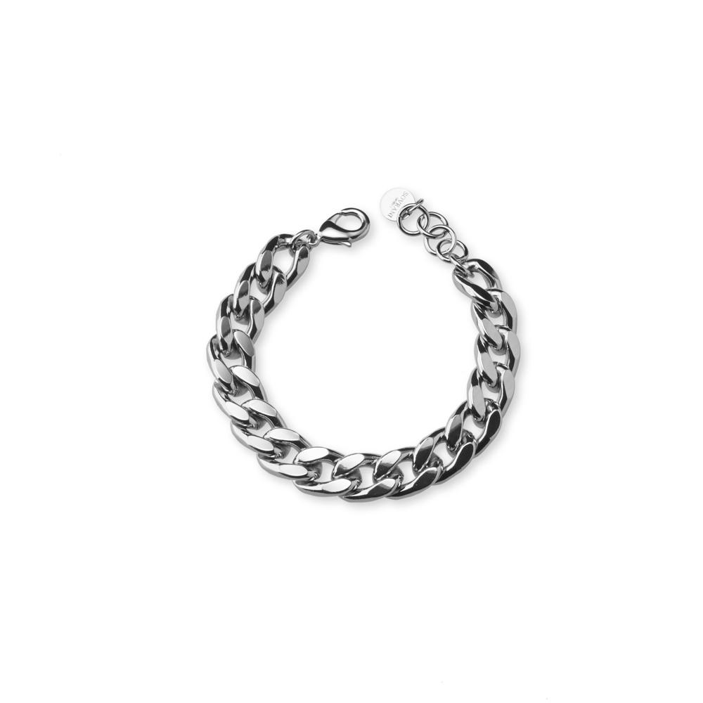 Sovrani Gioielli - Collana Chain