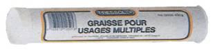 GRASSO CARTUCCIA GR 400