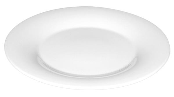Avantgarde Dinner plate (6pcs)