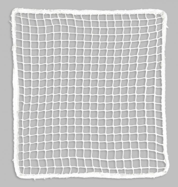 Rete di protezione, maglia 20mm
