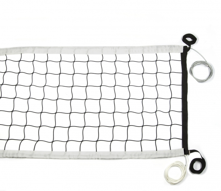 Rete da pallavolo «Mondial sitting volley»