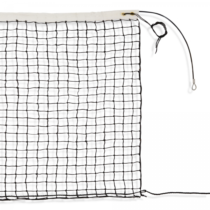 Rete da tennis «Basic»