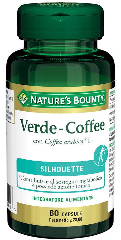 Verde Coffee