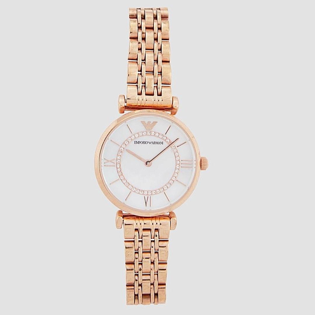 orologio Emporio Armani donna