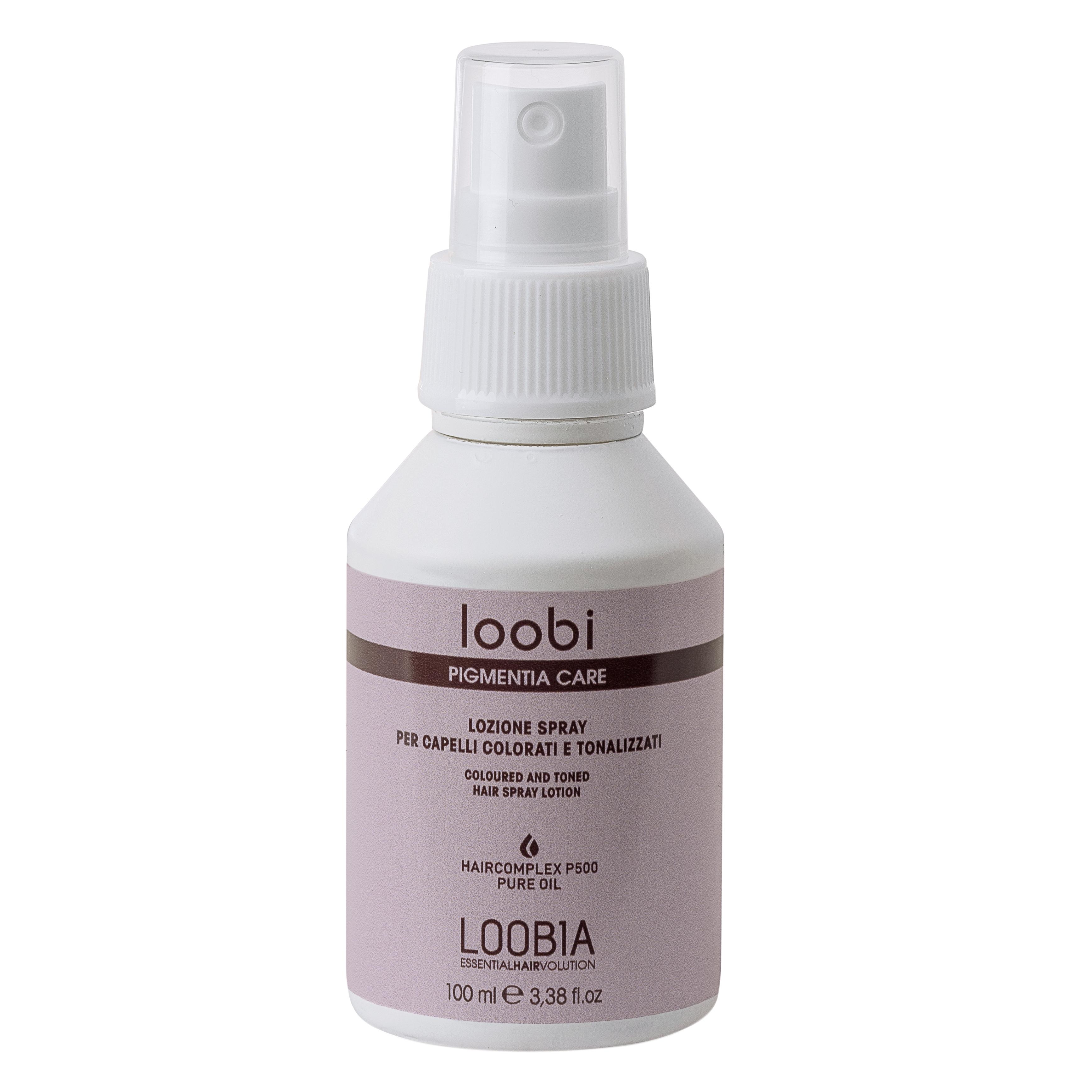 Lozione Spray Pigmentia Treatment 100 ml