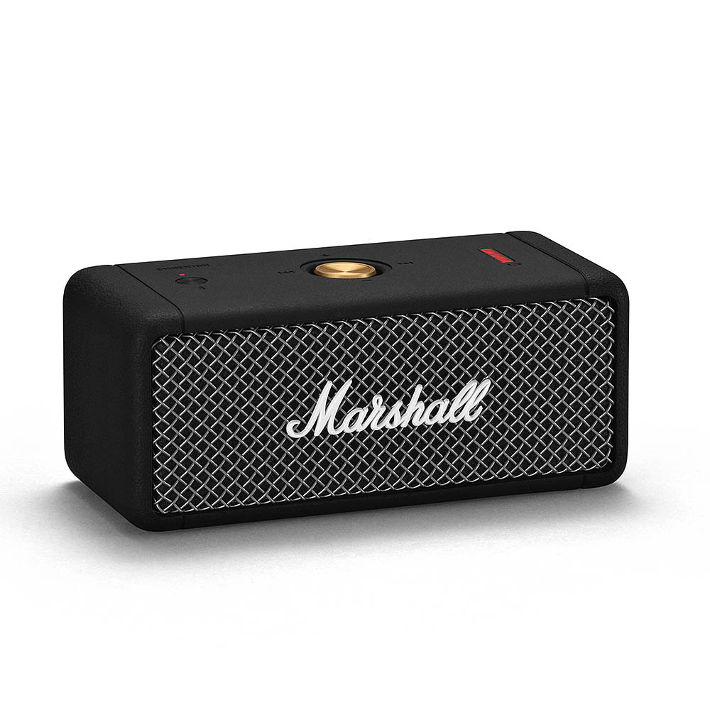 Marshall Emberton speaker bluetooth 20W IPX7