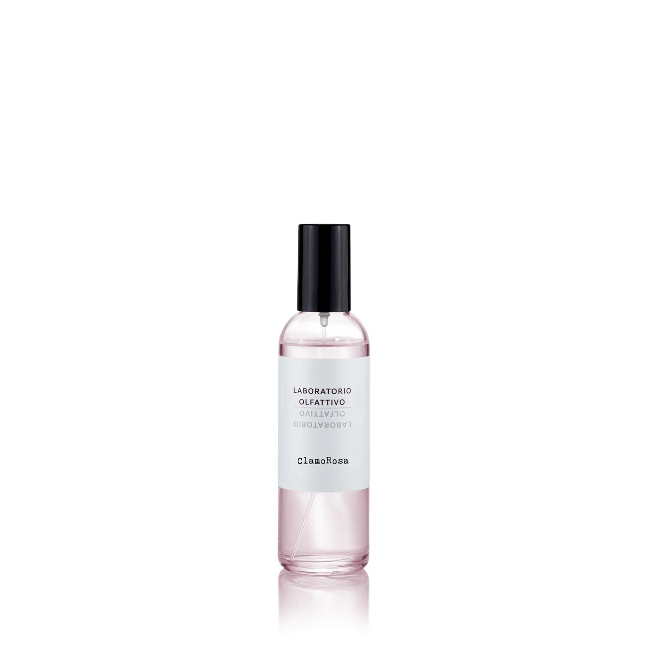 ClamoRosa - Room Fragrance