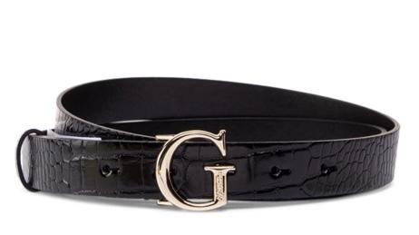 Cintura Guess
