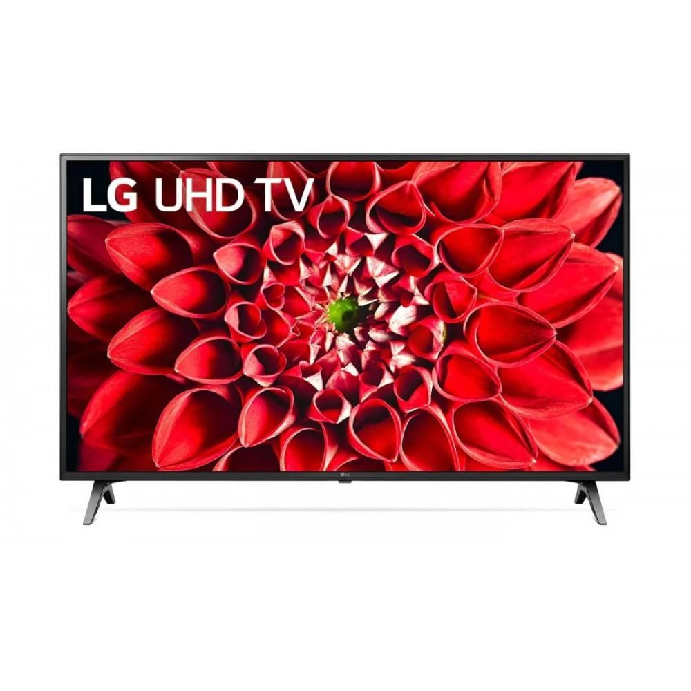 TELEVISORE LG 49UN711C  (49