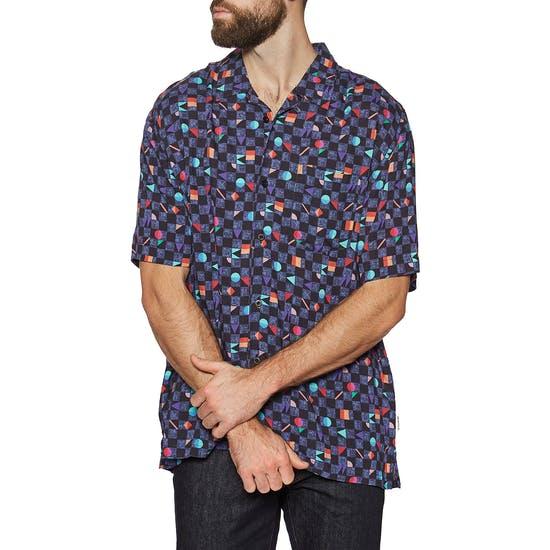 Camicia Element Outfun