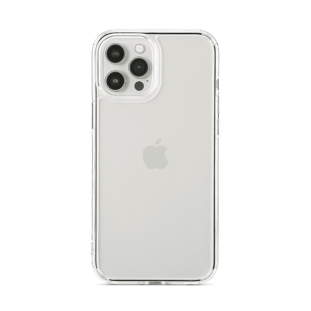 Glassy Custodia per iPhone 12 | 12 Pro