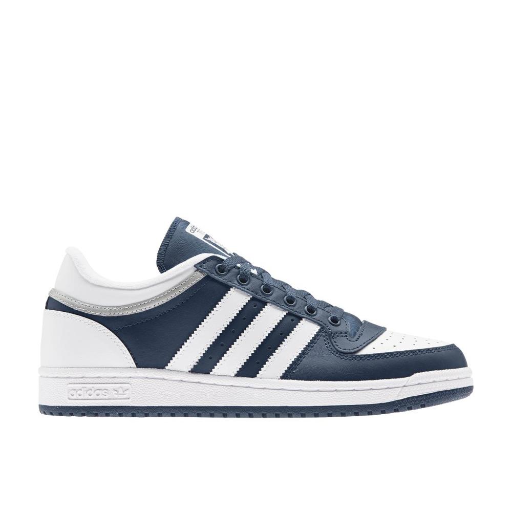 Adidas Top Ten Low RB