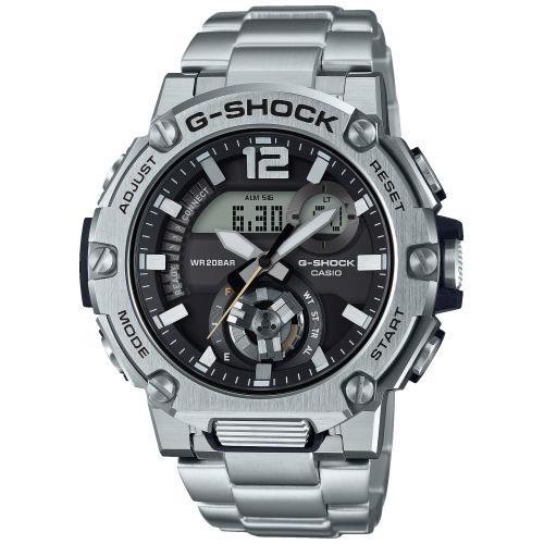 CASIO G SHOCK GST-B300SD-1AER