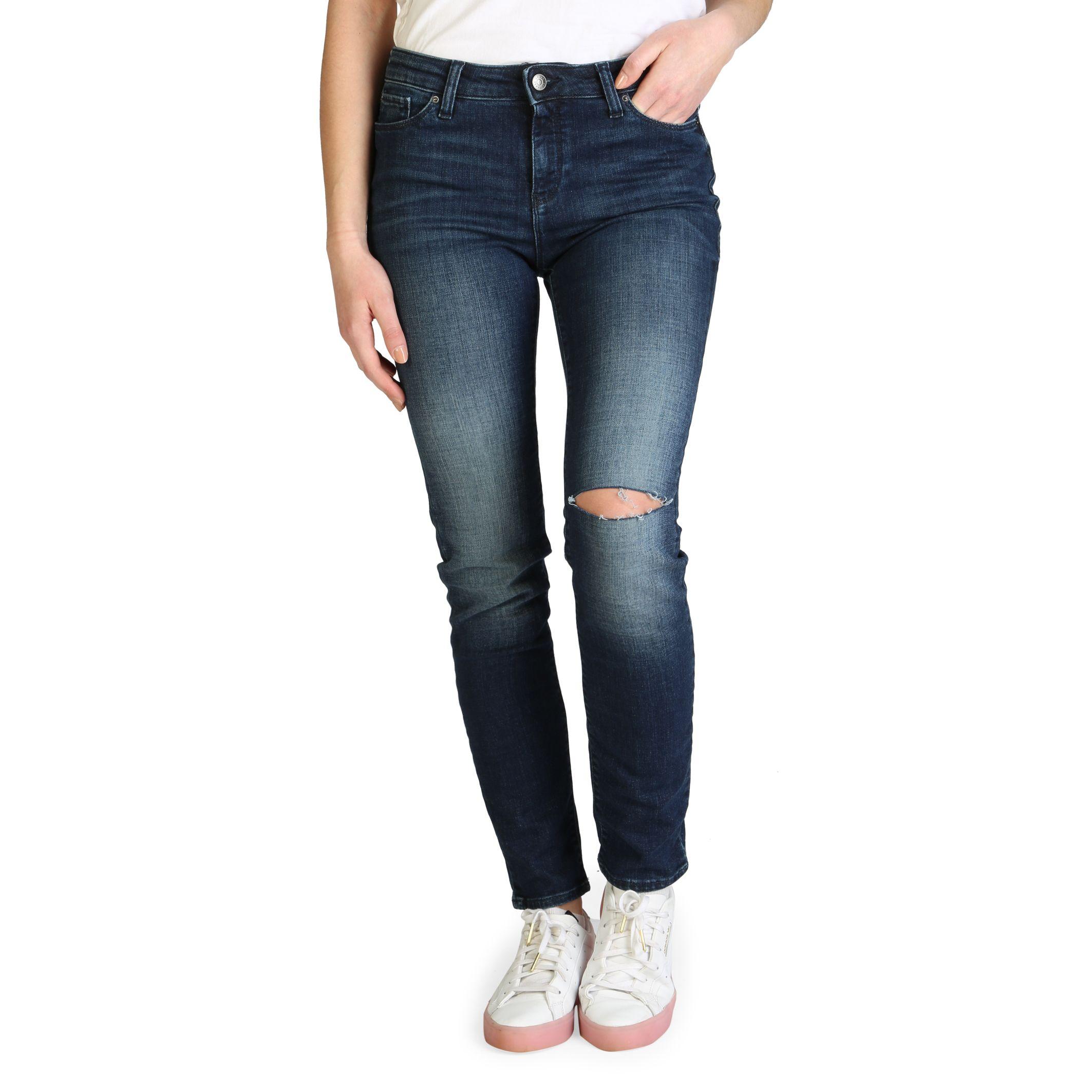 Jeans Armani Exchange3ZYJ69_Y2JCZ