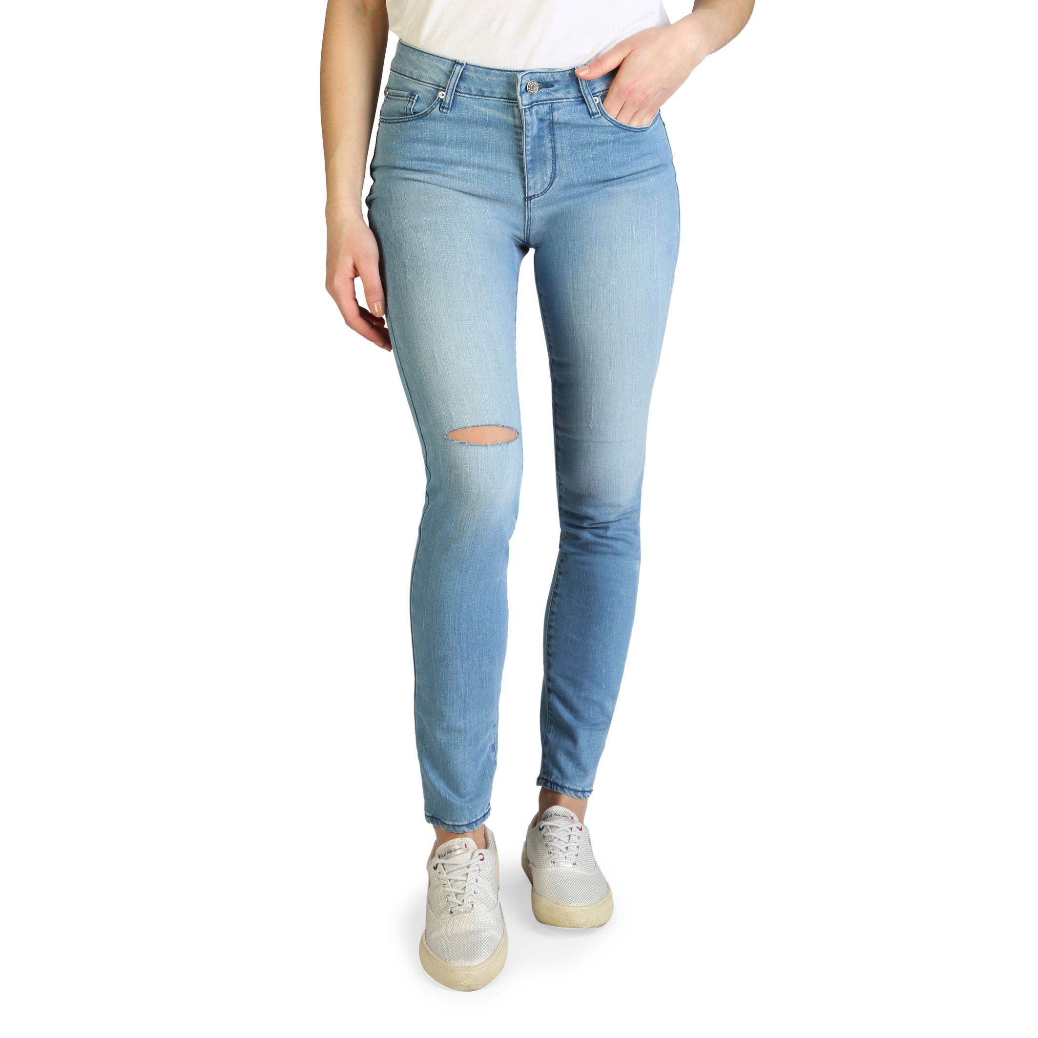 Jeans Armani Exchange3ZYJ69_Y2CSZ