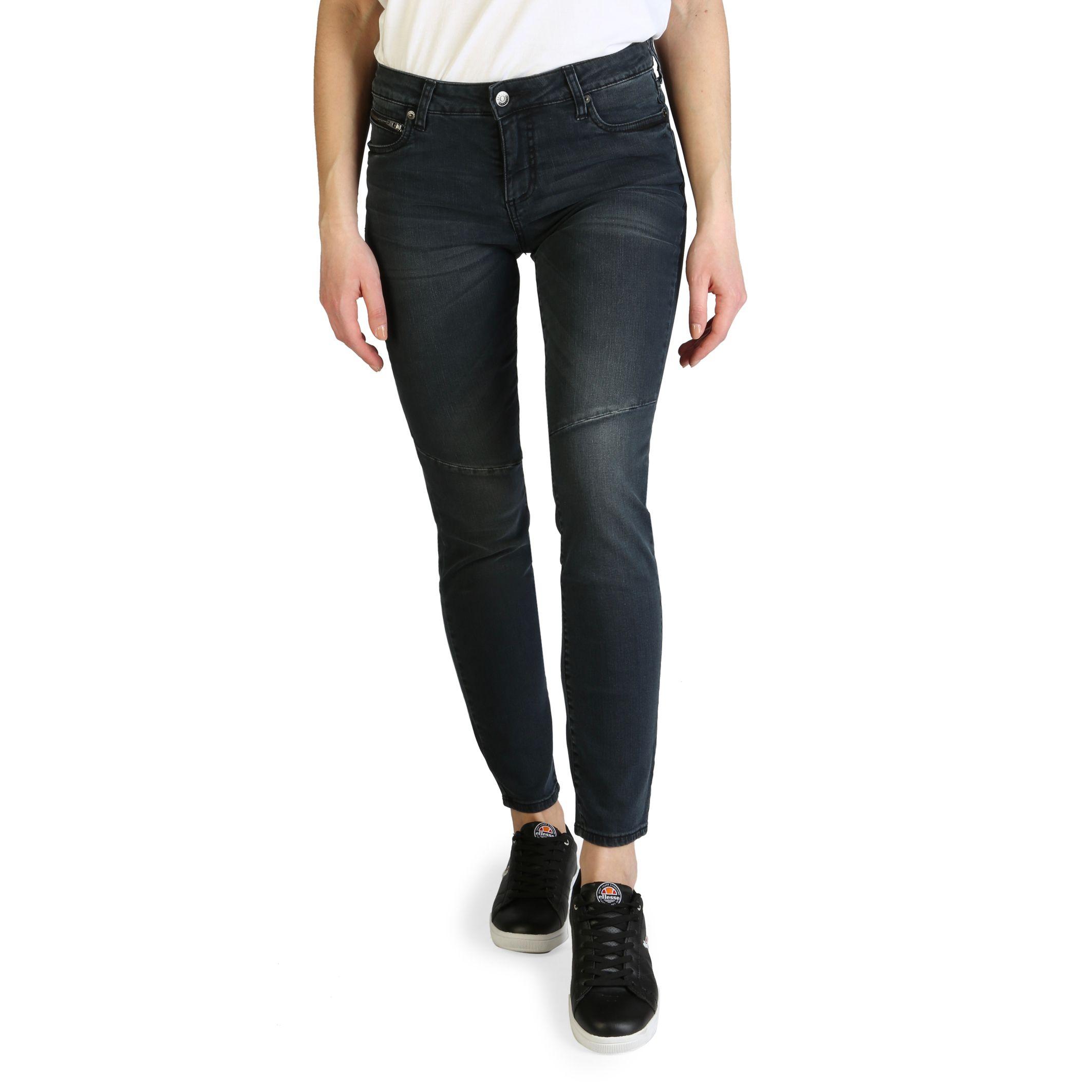 Jeans Armani Exchange3ZYJ55_Y2CFZ