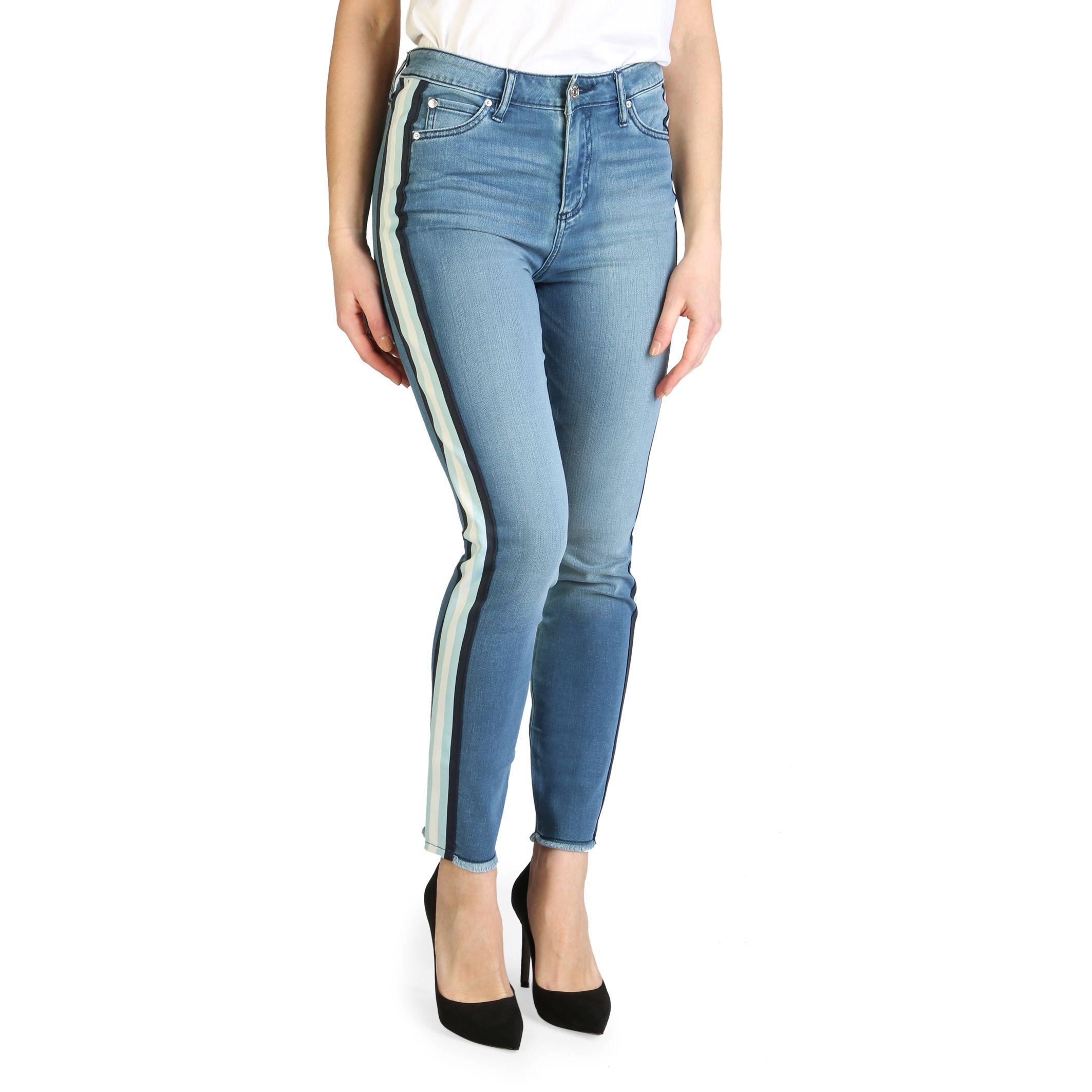 Jeans Armani Exchange3ZYJ10_Y3CPZ