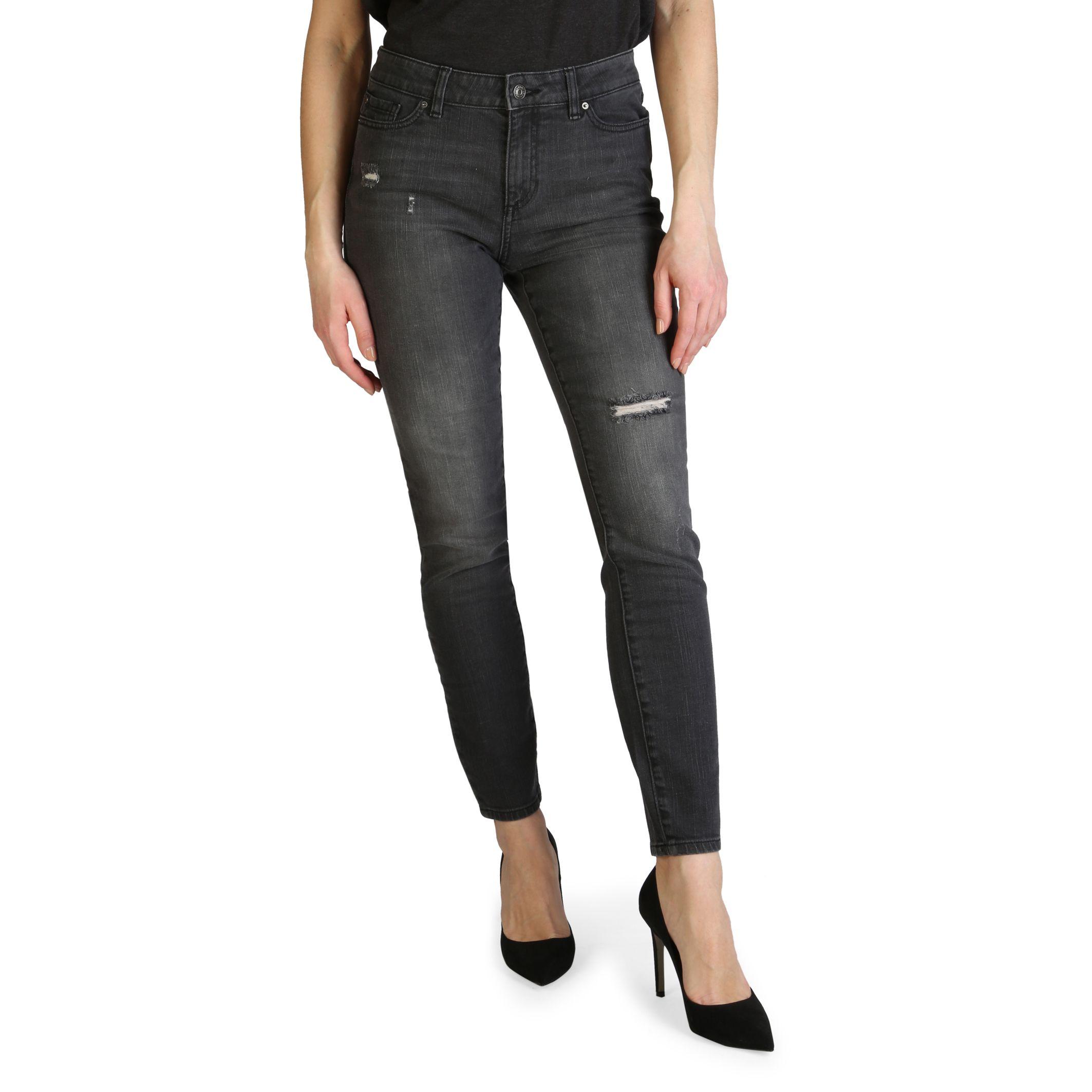 Jeans Armani Exchange3ZYJ01_Y2CDZ