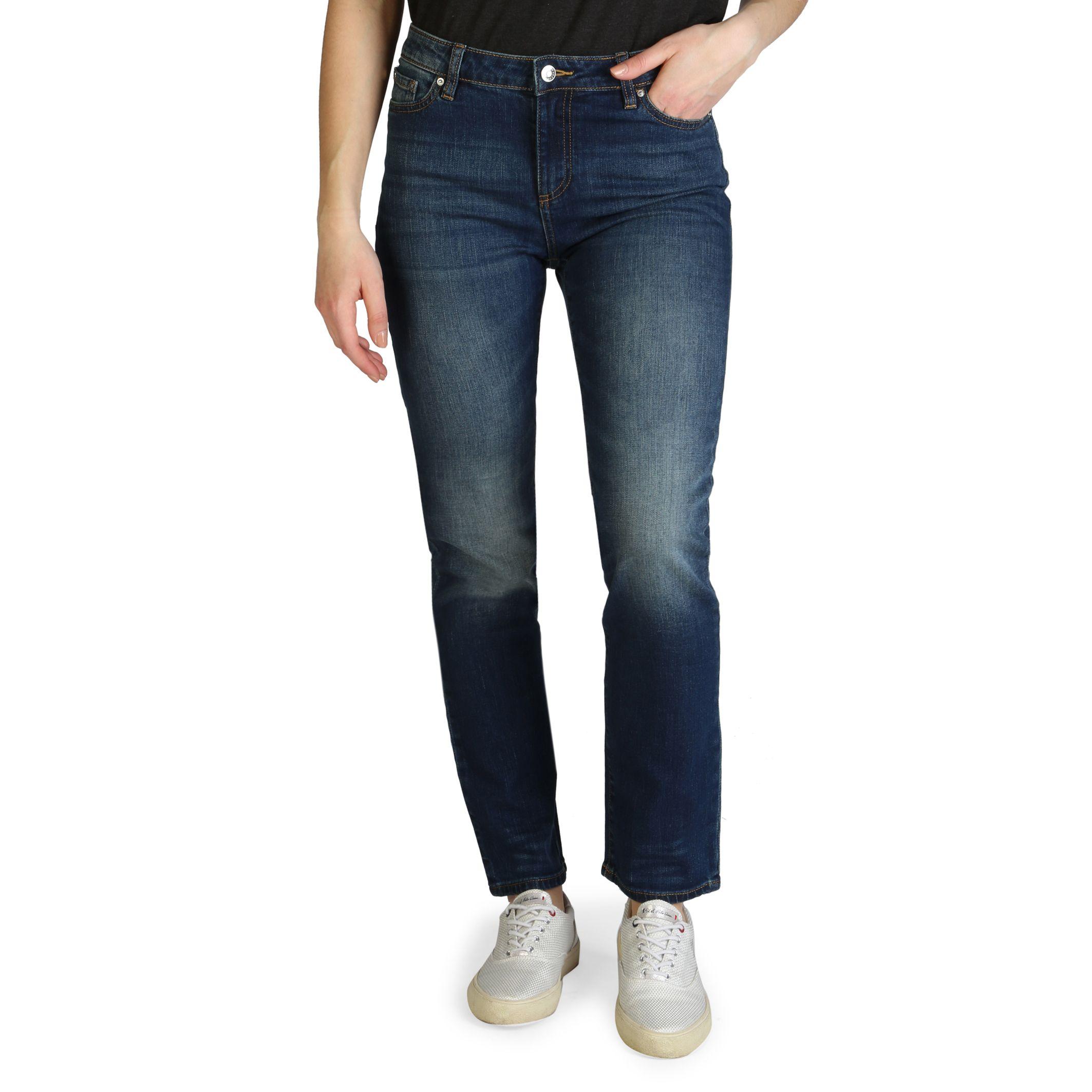 Jeans Armani Exchange3ZYJ43_Y2KCZ