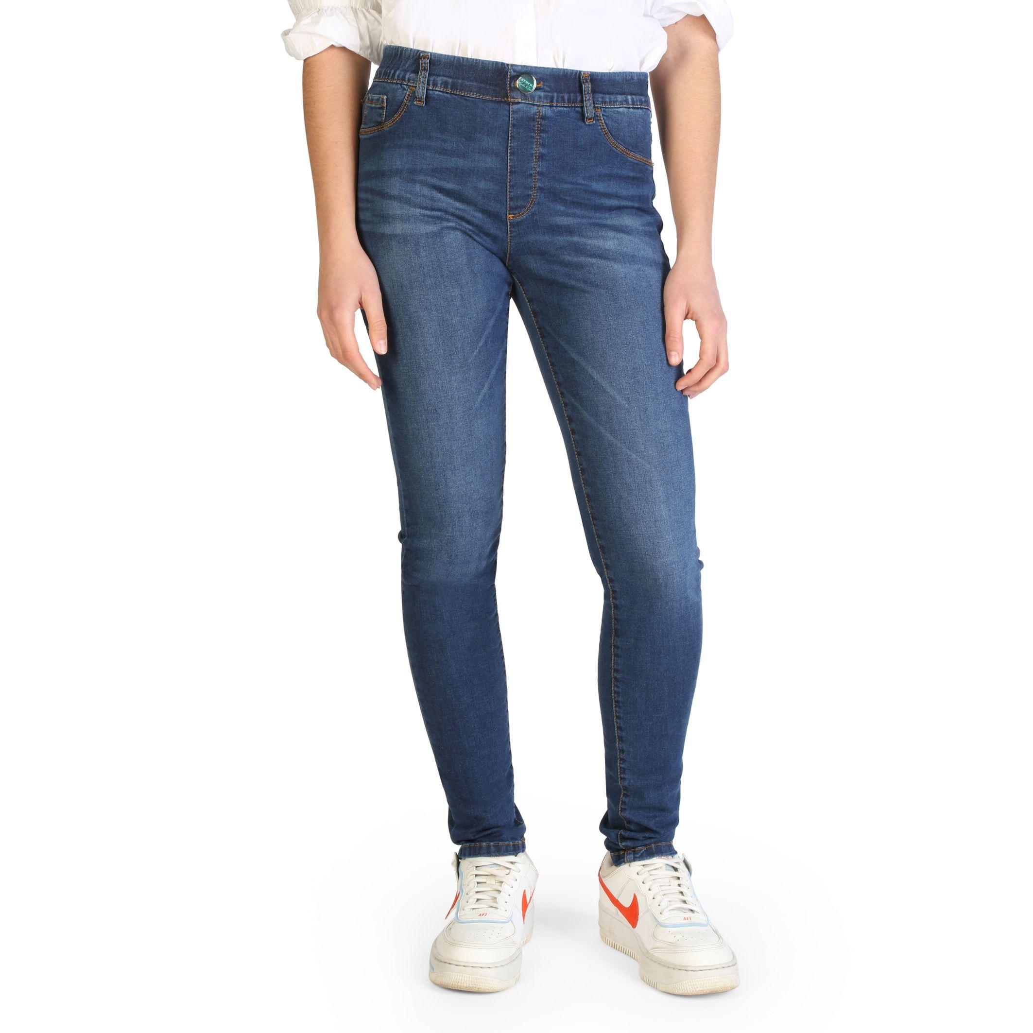 Carrera Jeans767L-833AL