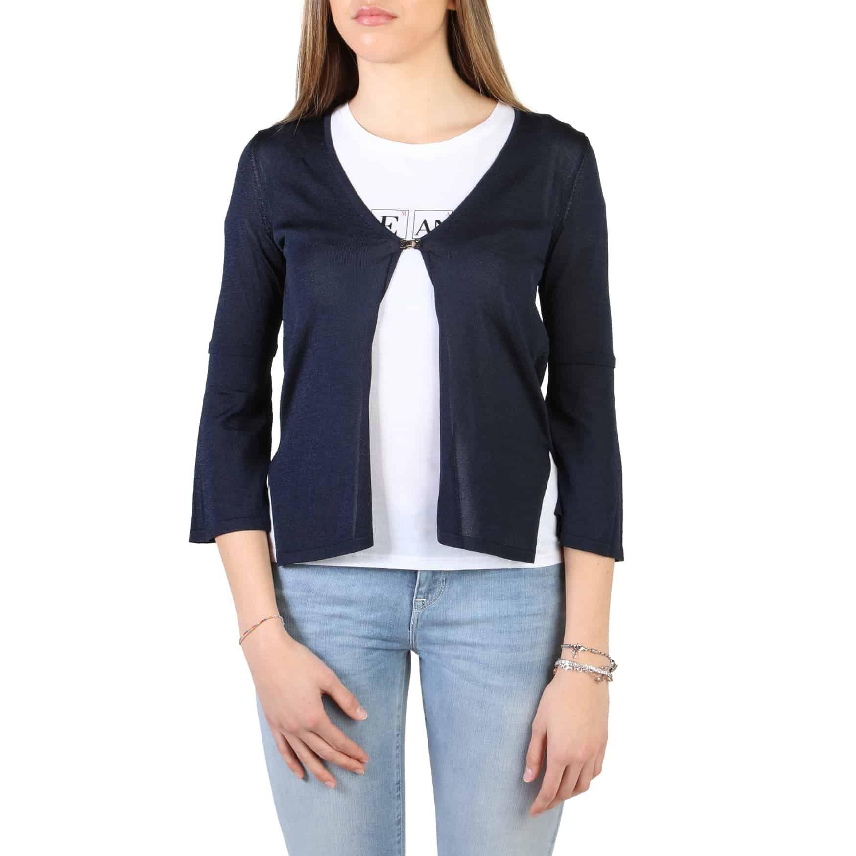 Maglia Armani Jeans3Y5E2C_5M1XZ