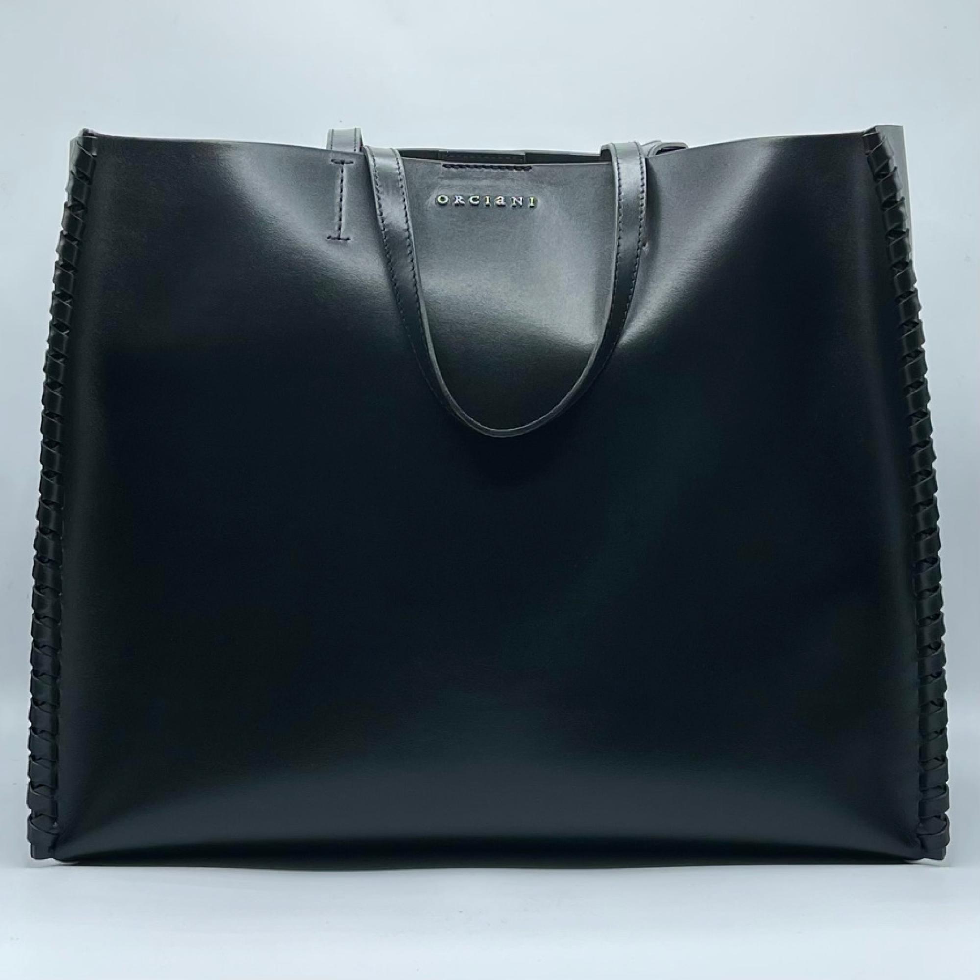 Shopping Bag ORCIANI