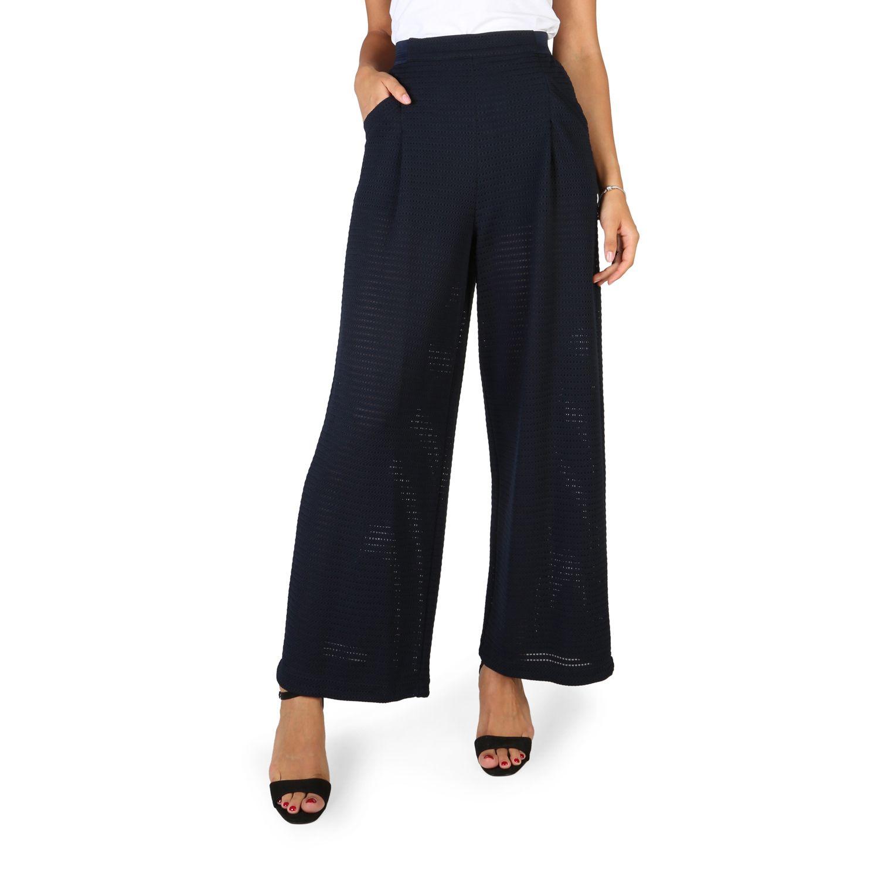 Pantaloni Emporio Armani3Y2P1A2J5QZ