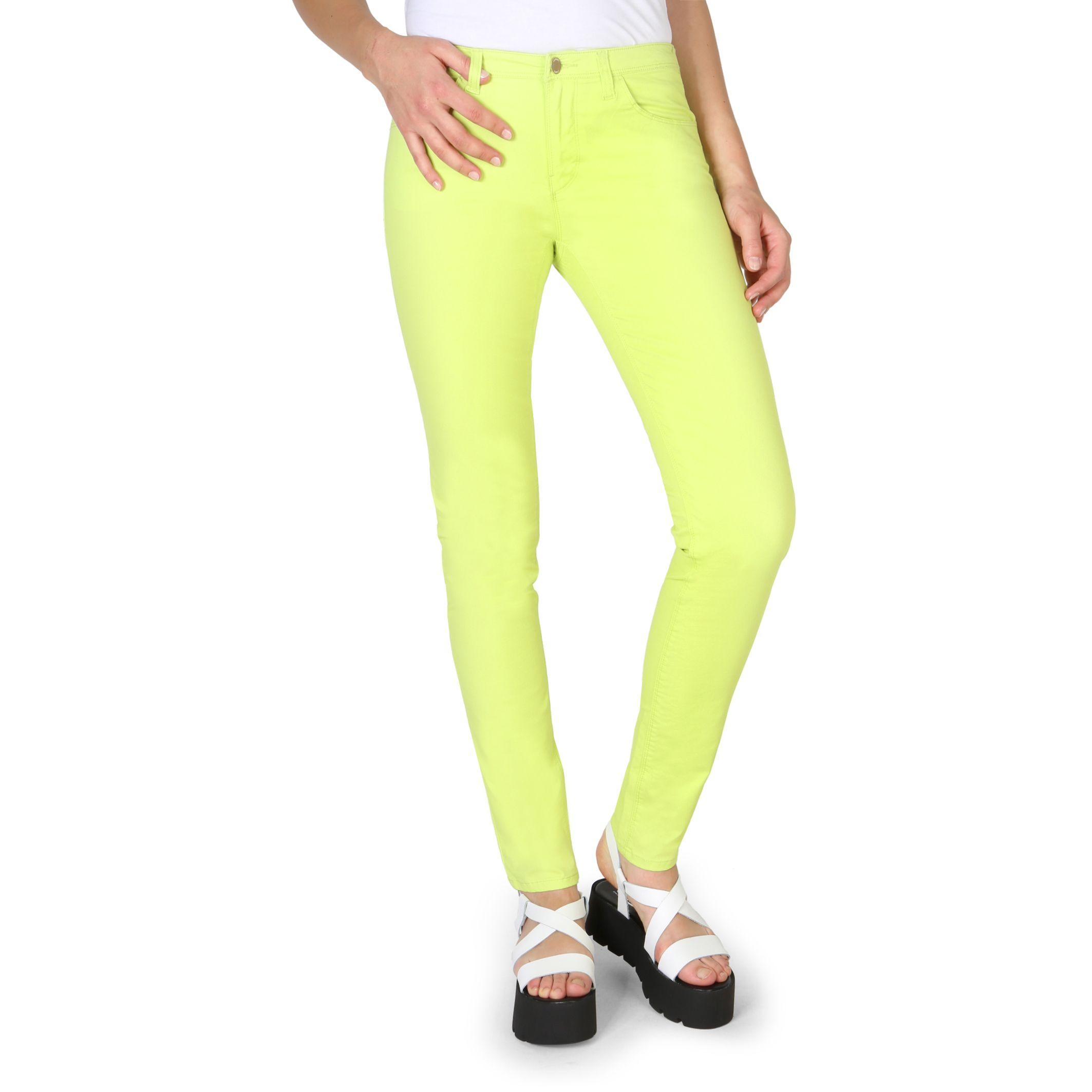 Pantaloni Armani Jeans3Y5J28_5NZXZ