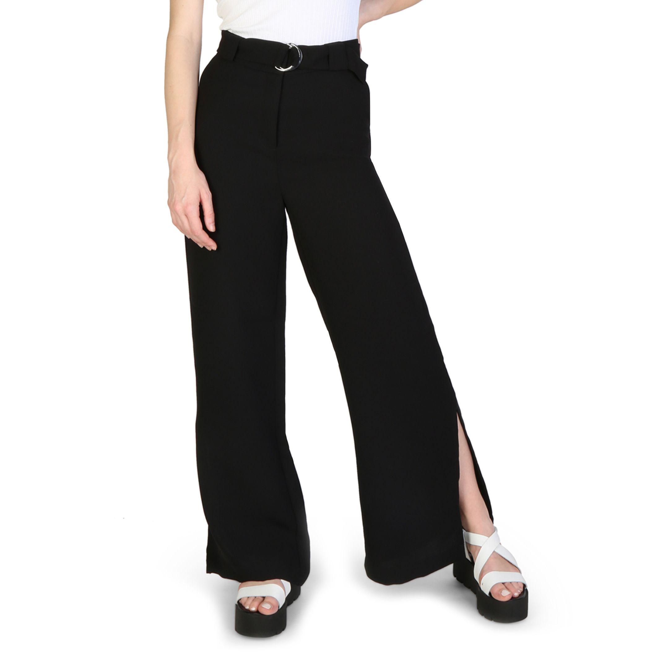 Pantaloni Armani Exchange3ZYP26YNBRZ
