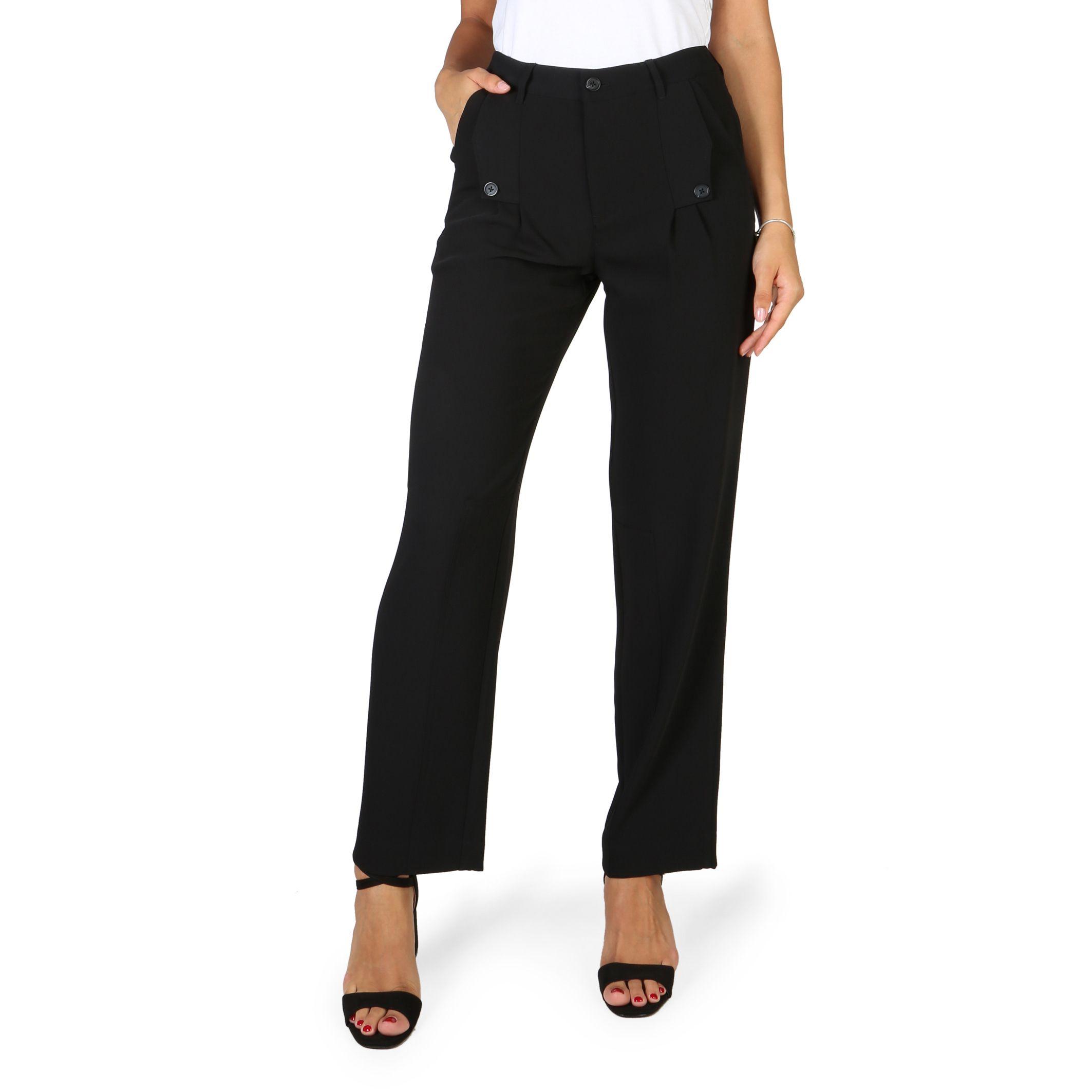 Pantaloni Emporio ArmaniVJP17TVJ131